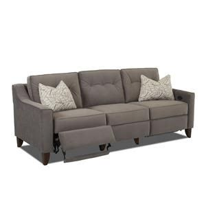 3 person reclining sofa shop sofas wolf and gardiner wolf furniture