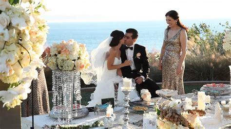 Wedding Hair And Makeup Orange Al by Wedding Hair And Makeup Orange Al Vizitmir
