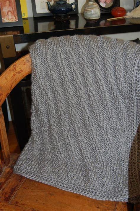 best 25 grey throw blanket ideas on