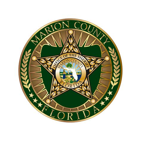 Marion County Warrant Search Marion County Sheriff S Office
