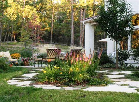 backyard mini r 20 cheap landscaping ideas for backyard
