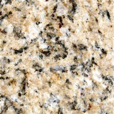 PayLessForGranite   Best Granite   Lowest Price