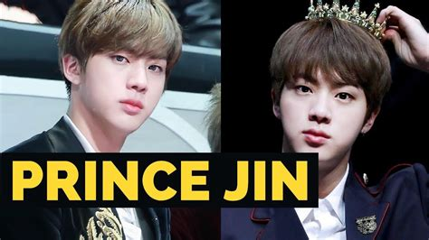 bts jin father bts jin father is a wealthy ceo youtube