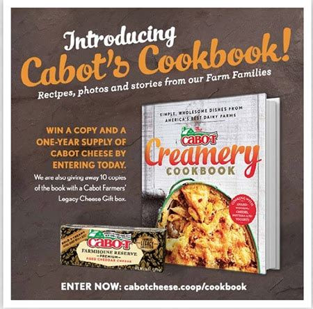 Good Housekeeping Dream Kitchen Sweepstakes - a bit of housekeeping some things you should know mel s kitchen cafe