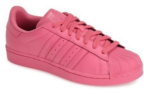 imagenes de tenis adidas rosas zapatos adidas rosados
