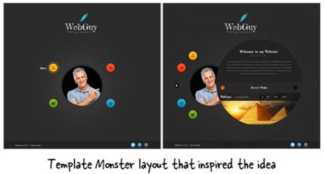 powerpoint template inspiration 5 powerpoint e learning tips a free template the rapid