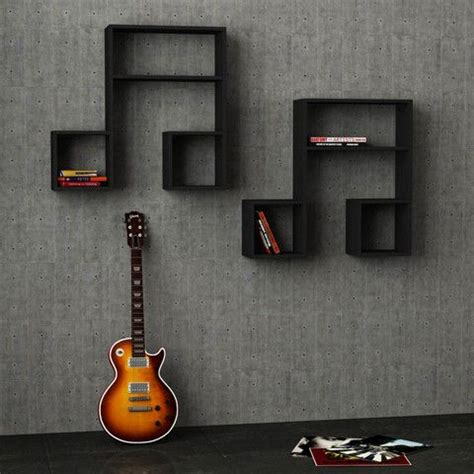 music decor for bedroom 25 best ideas about music bedroom on pinterest music