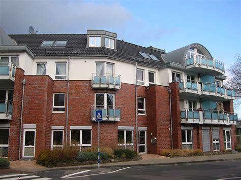 seniorengerechte wohnungen lindenplatz w 252 rselen immobilien