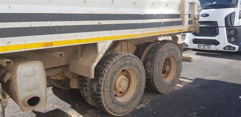 ikinci el ford cargo    model diyarbakir