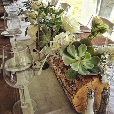 Order Centerpieces by 117 Best Centerpieces Petal And Bean Images On