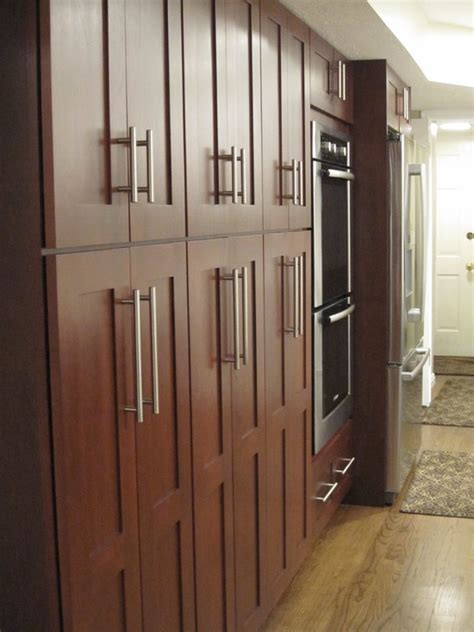 35 best images about Walnut  doors, floors and furniture