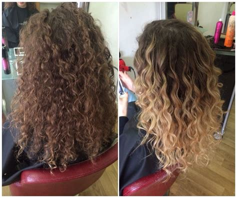 naturally thick black curly hair styles with bayalage color naturally thick black curly hair styles with bayalage