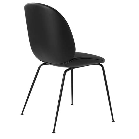 chaise beetle chaise gubi gamfratesi beetle chair gubi