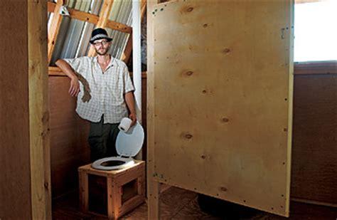 joseph composting toilet humanure goodbye toilets hello extreme composting time