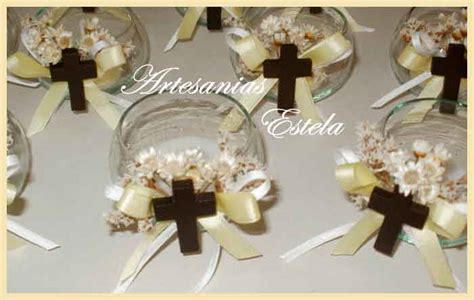 los souvenir de comunion 2015 souvenirs de comunion artesanias estela souvenirs