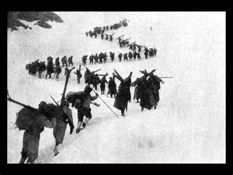 2012 russia a valanga 4 1 sulla repubblica va l alpin originale con testo luciano tajoli con il