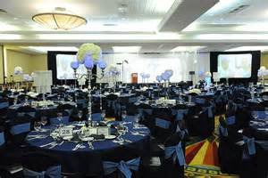 deliver the dream denim amp diamonds gala 16 benefit the marriott harbor beach resort will be