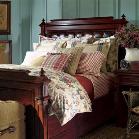 ralph lauren bedroom ralph lauren lake house bedding bedroom pinterest