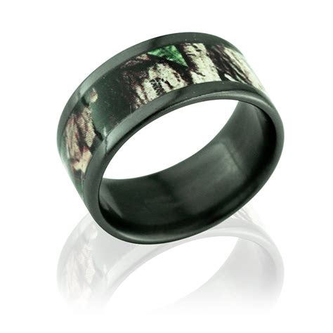 Design A Wedding Ring For Him by 29 Lovely Camouflage Wedding Rings For Him Navokal