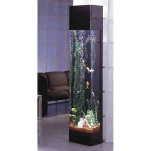 tall aquarium decorations decor ideasdecor ideas