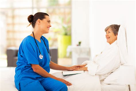 what to expect from post surgical care md home health