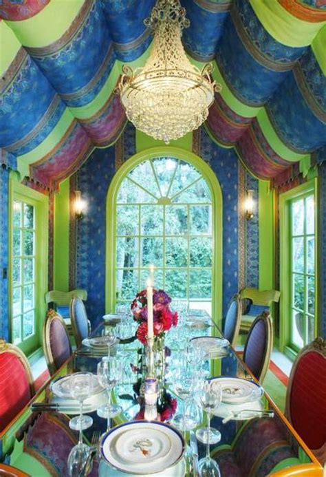alice in wonderland bedroom theme and ideas homes design inspiration alice in wonderland inspired home decor paperblog