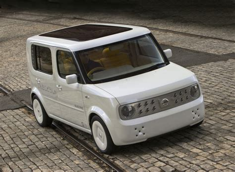 cube cars honda honda element vs scion xb vs nissan cube