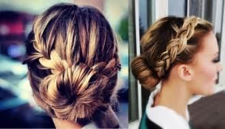Galerry peinados trabajo
