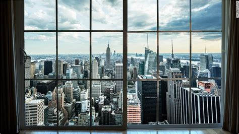 manhatten appartments this is how hard it is to rent a manhattan apartment jun 11 2015