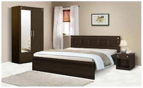 E Furniture by B E Furniture Sdn Bhd Mfa B2 Muar Furniture Association