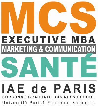 Mba Communications by Quelques Liens Utiles