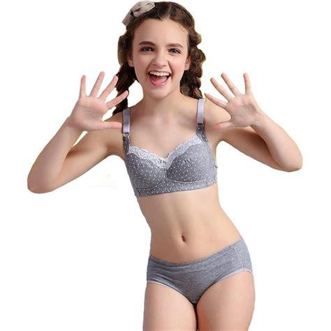 preten underwear model preteen girl underwear models newhairstylesformen2014 com