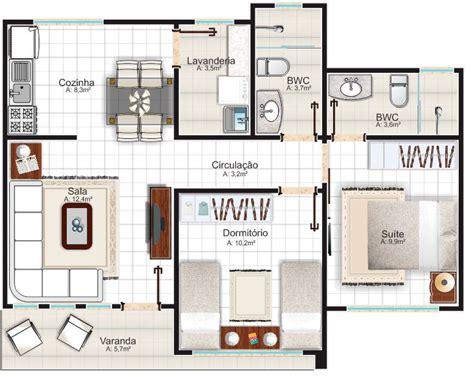 8 gimnasios en casa pisos modelos de casas modernas de un piso planos de casas