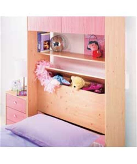Where To Buy Bedroom Furniture Malibu Rose Overbed Unit Bedroom Furniture Review