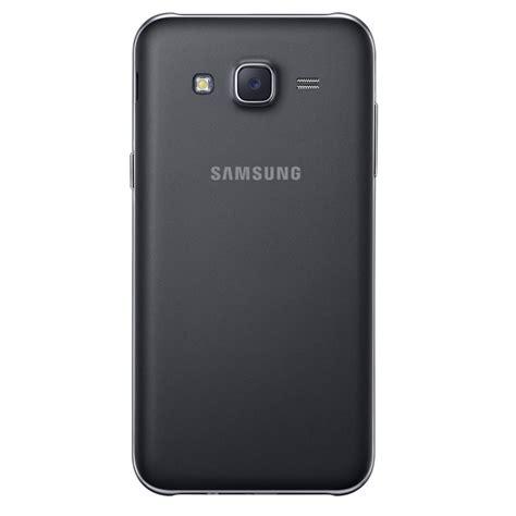 4 samsung j7 samsung galaxy j7 4g negro libre smartphone movil