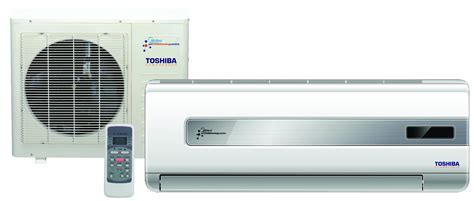 Ac Portable Toshiba toshiba compressor kfr 32gw x1c 3 5kw 6m easy install wall mounted air conditioning system