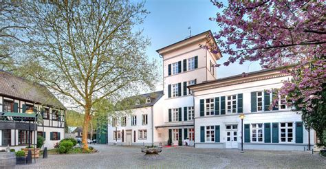 Architekt Bad Honnef 4727 by Kontakt Architekturb 252 Ro Claudius Thiele