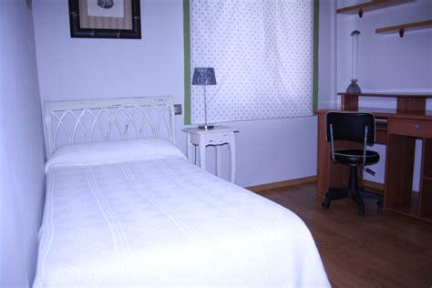 alquiler habitacion en vigo alquiler 2 habitaciones para estudiantes alquiler