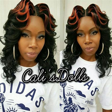 Pin by Mary Jordan on Fashion Divas   Pinterest   Hair style, Black hairstyles and Bobs