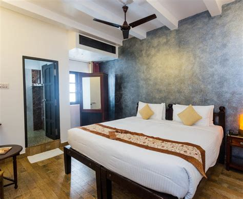 hotels in pondicherry with bathtub le chateau updated 2017 prices hotel reviews