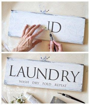 room signs for best 20 laundry room signs ideas on room
