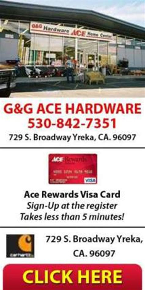 ace hardware recruitment 430 ace hardware ads moat ad search