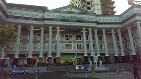 amazon jogja city mall jogja city mall pegipegi com