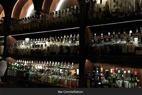 top 50 bars in the world 50 best bars in the world luxury topics luxury portal
