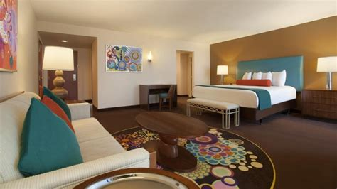 las vegas room deals 10 best las vegas hotel room deals las vegas
