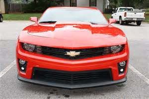 2013 chevrolet camaro ls 2d coupe diminished value car