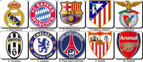 Topi Truker Club Bola Barcelona sukan malaysia dan antarabangsa bola sepak 10 kelab