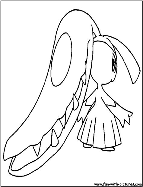 pokemon registeel coloring pages 72 pokemon registeel coloring pages best tympole