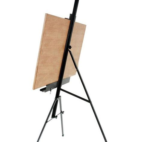 how to build a sex swing stand new drawing easel sketch portable scalable durable artist