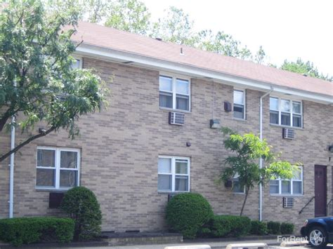 Vista Gardens Apartments by Vista Gardens Apts Apartments Lodi Nj Walk Score